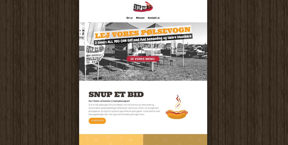 snupetbid_webdesign